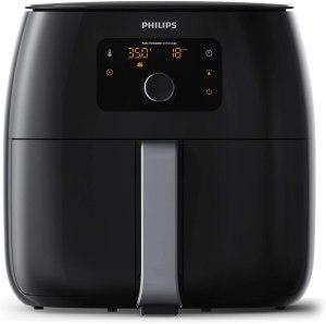 air fryer black Friday sale 2020: Philips Kitchen Appliances TurboStar Airfryer