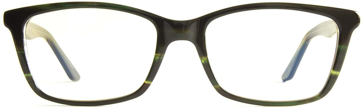 Pixel-Eyewear-Computer-Glasses-With-Anti-Blue-Light-Tint-UV-Protection