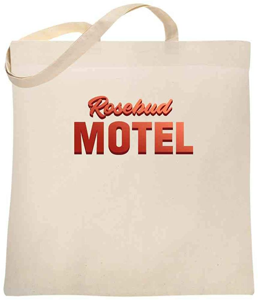 Pop-Threads-Rosebud-Motel-Tote-Bag