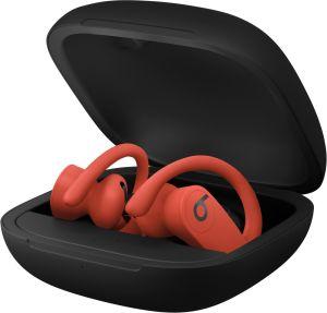 Powerbeats headphones, cyber monday deals
