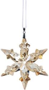 qfkris crystal snowflake