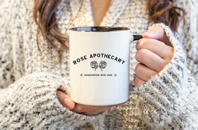 Rose-Apothecary-Mug