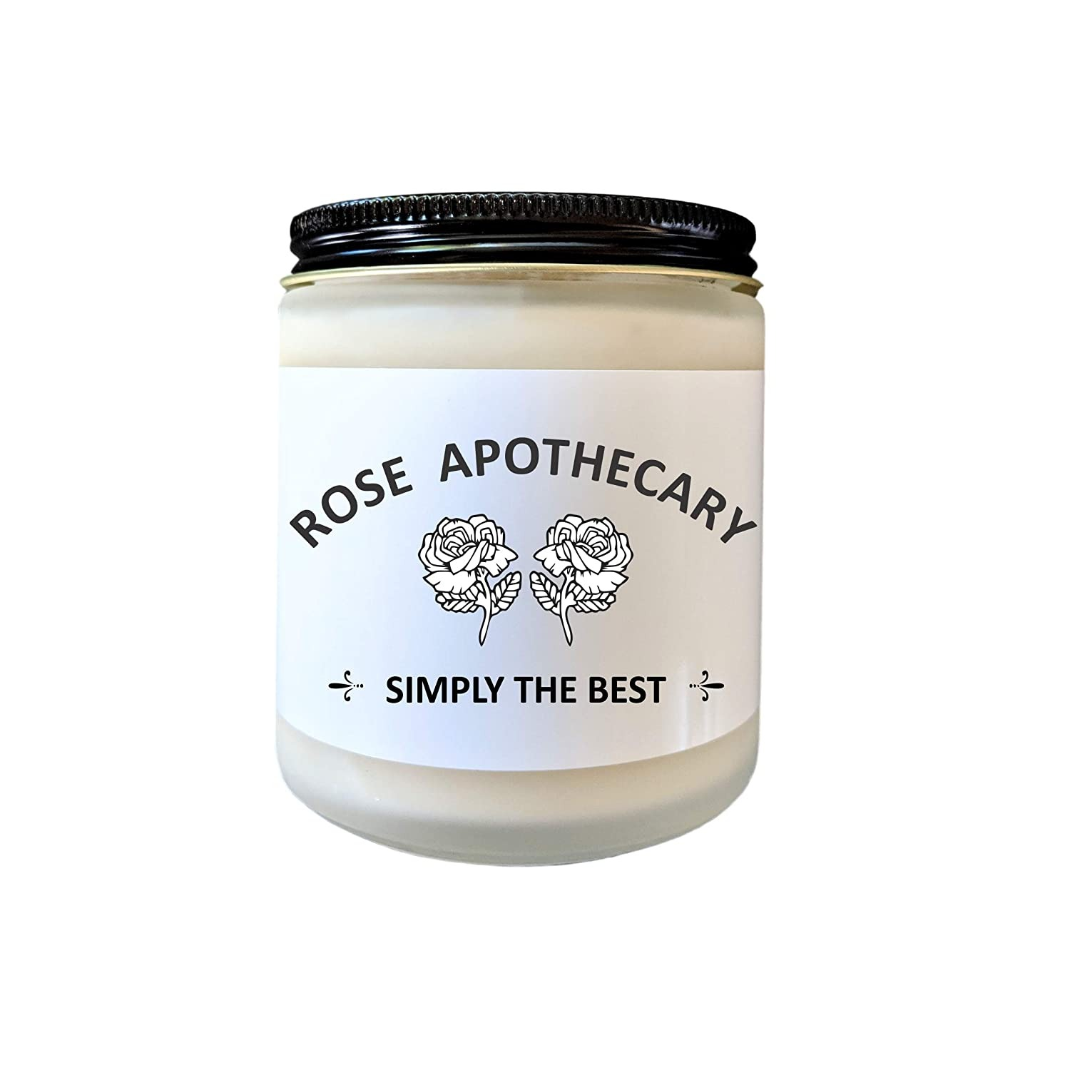 Rose-Apothecary-Schitts-Creek-Gift-Scented-Candle