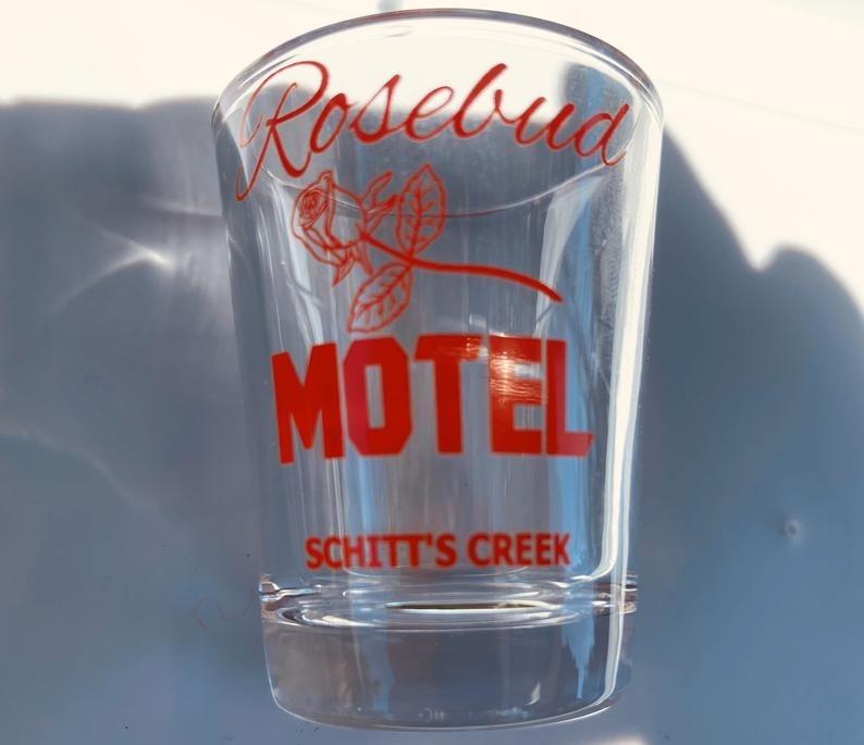 Rosebud-Motel-Shot-Glass