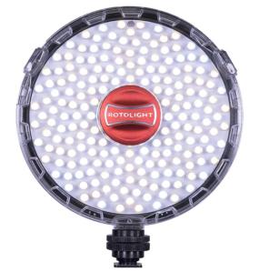 rotolight camera light camera accessory