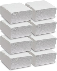 SPRI chalk block, weightlifting chalk