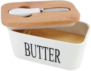 best butter dishes szuah