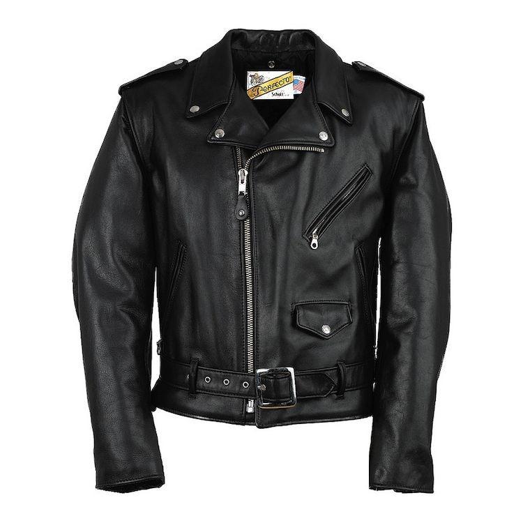 Schott-118-Perfecto-Jacket