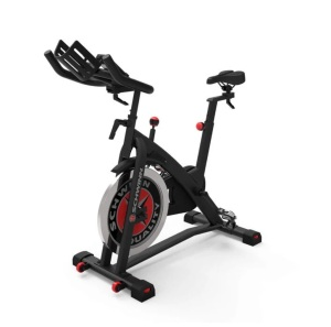 Schwinn indoor cycling bike, best Peloton alternatives