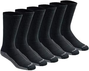 Dickies Dri-tech socks