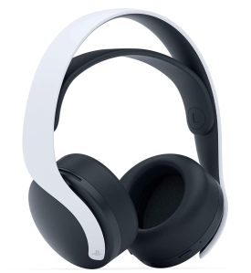 sony pulse 3d ps5 headsets