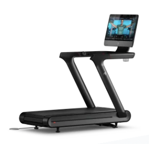Peloton tread + , best treadmill