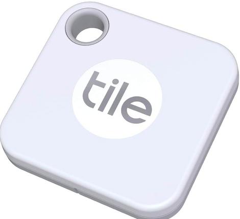 Tile Key Finder - best stoner gifts
