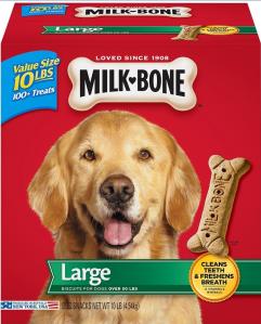 milkbone treats, chewy black friday deals
