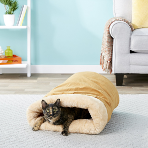 cat cave, Chewy black friday deals