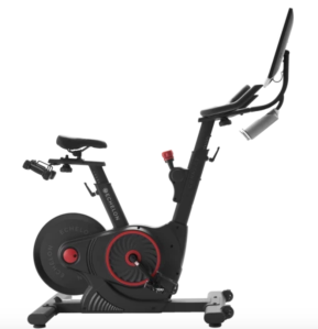 Echelon Connect Bike EX-5s, best peloton alternatives