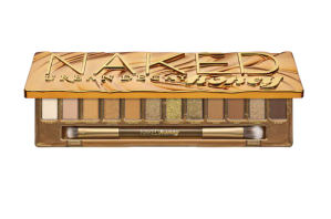 urban decay eyeshadow palette, gifts for wife