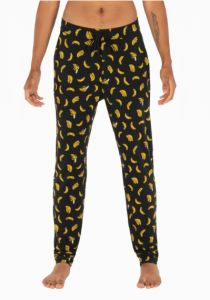 Saxx men's pajama pants, gifts for him, best gifts for him