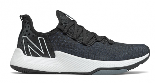 New Balance FuelCell Trainer Shoe