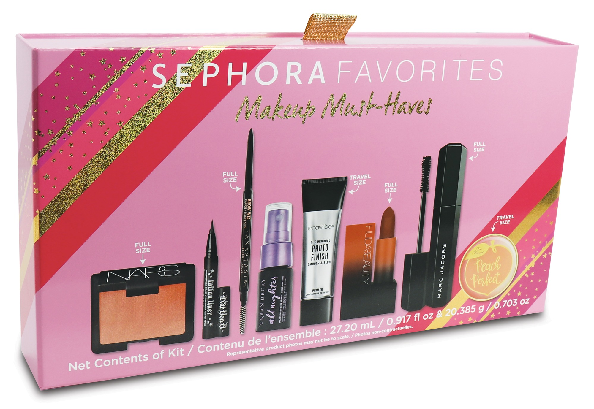 Sephora-Makeup-Must-Have-Holiday-Kit