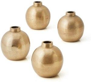 serene spaces living vase set