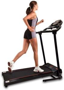 SereneLife treadmill, best treadmill