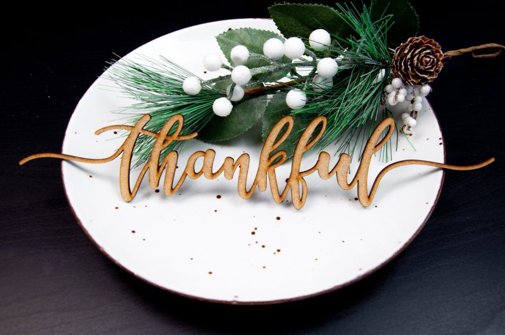 thanksgiving decor dining table holiday centerpieces simply the wood