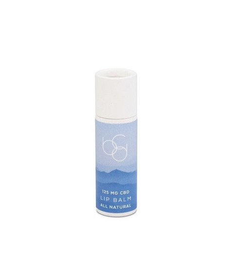 Skeem Design CBD Lip Balm Stick