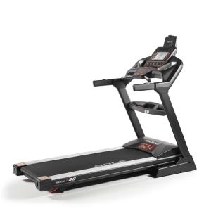 Sole F80 treadmill, best treadmill