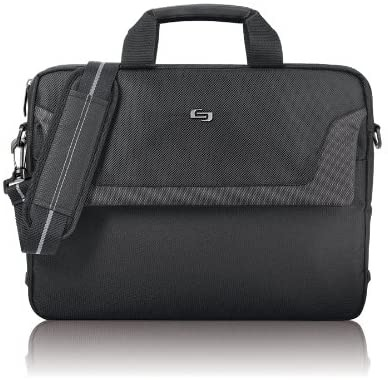 Solo-New-York-Flatiron-Slim-Laptop-Briefcase