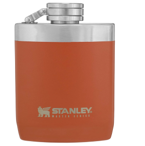 best whiskey gifts stanley insulated flast