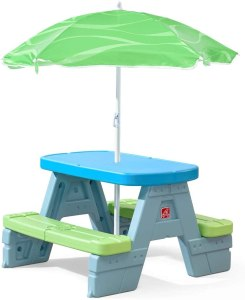 outdoor toys for kids step2