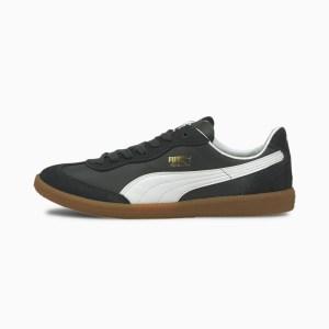 Super Liga OG Retro Sneakers