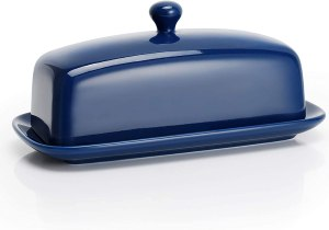 best butter dishes sweese