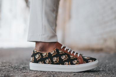 Taft-sneaker-feature-image-min
