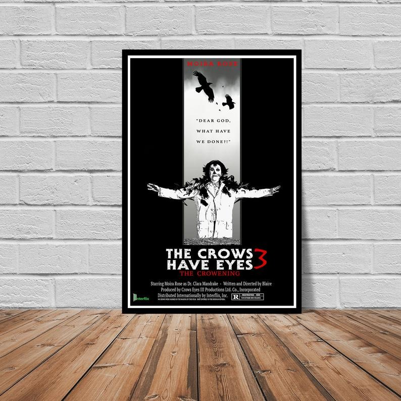 The-Crows-Have-Eyes-3-Movie-Poster