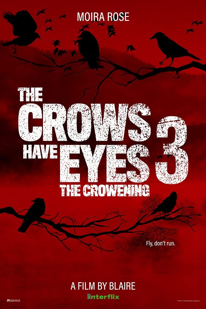 The-Crows-have-eyes-3-the-crowening-movie-poster-schitts-creek