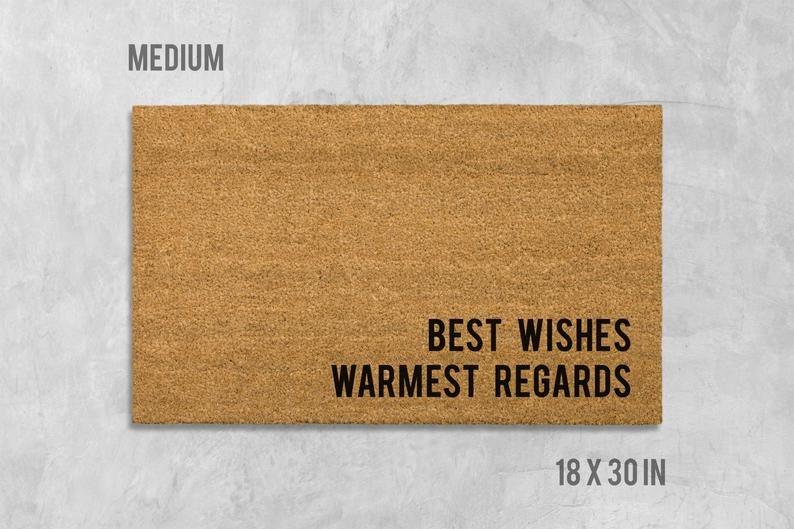The-Doormatory-Best-Wishes-Warm-Regards-Doormat