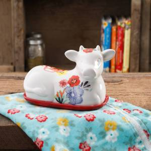 best butter dishes the pioneer woman