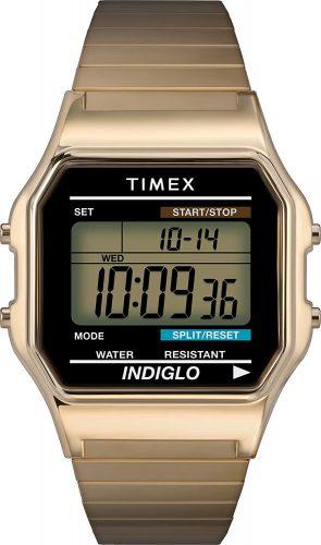 Timex Classic Digital Watch
