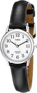women's watches timex