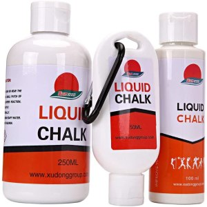 Togear liquid chalk, weightlifting chalk