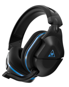 Turtle Beach Stealth 600 ps5 gaming headset