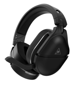 turtle beach stealth 700 ps5 headset