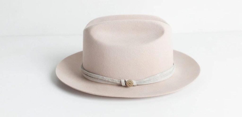Two-Roads-Hat-Co-Elliston-Rancher-Hat