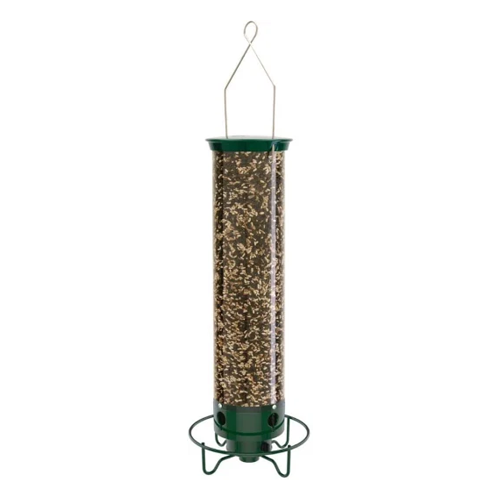 The 13 Best Bird Feeders of 2020 for Your Backyard Feathered Friends | SPY