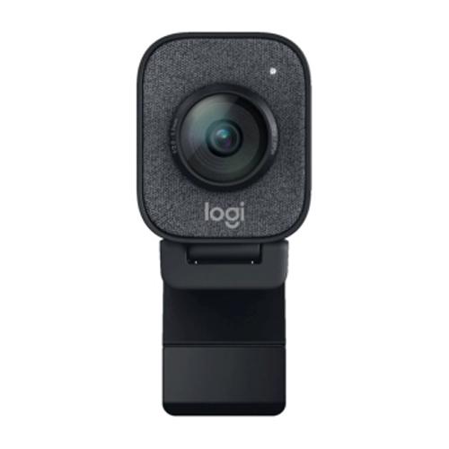 Logitech StreamCam Plus