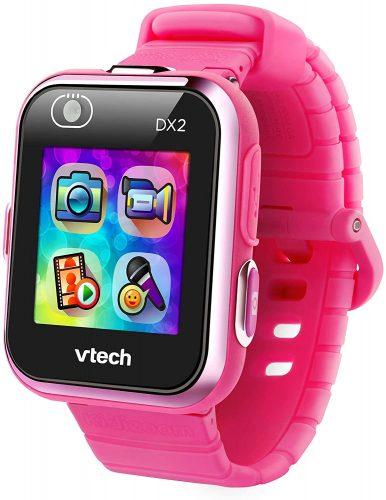 VTech KidiZoom Kids Smartwatch
