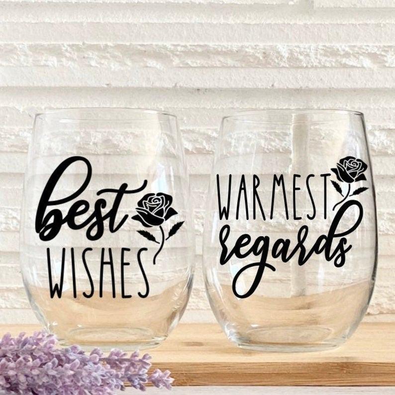 Valley-Vinyl-Studio-Best-Wishes-Warmest-Regards-Stemless-Wineglasses