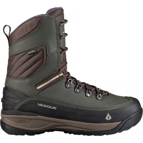 Vasque Snowburban II UltraDry Winter Boot